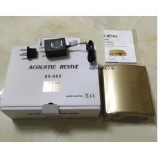 Acoustic Revive RR-888