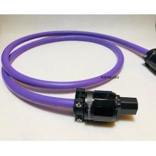 Acoustic Revive TripleC 18000 Power Cable