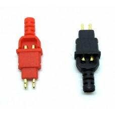 Sennheiser Gold plugs