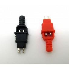 Sennheiser Rhodium plugs