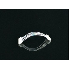 OPPO BDP 6 Pin Silver Plated Wire