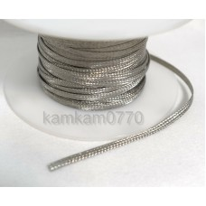 Tinned Copper Braided Sleeving