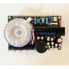 OPPO UDP-203 / Cambridge CXUHD Deluxe Digital