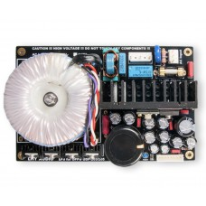 OPPO UDP-205 Deluxe
