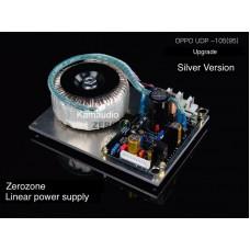 Zerozone OPPO BDP-95 / BDP-105