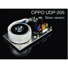 Zerozone OPPO UDP-205