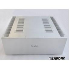 TeraDak PC-ATX 850W