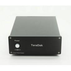 TeraDak DC12V Power source LPS