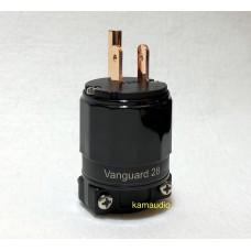 Vanguard 28 Alpha-P Cu