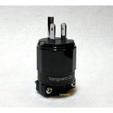 Vanguard 28 Alpha-P R