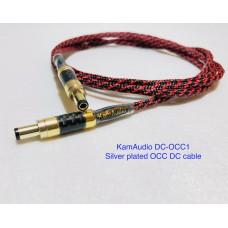 Kamaudio DC-OCCS1 DC cable