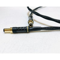 Kamaudio DC-OCCS1.5 DC cable