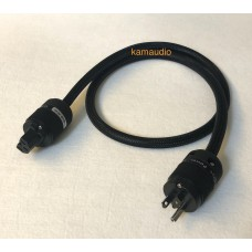 Vanguard HC-20 power cable