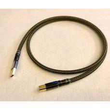 Vanguard Canare 4E6S USB Cable