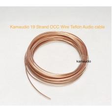 OCC wire 19 strand