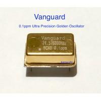 Vanguard 0.1ppm TCXO